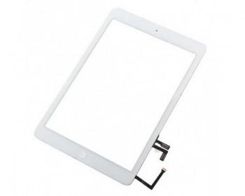Тачскрин iPad Air