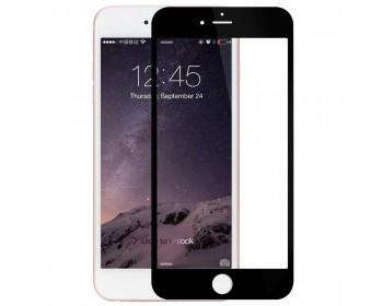 Защитное стекло 3D iPhone 6